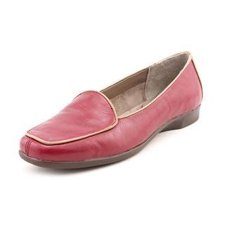 Aerosoles Women's 'Survival' Man-Made Casual Shoes