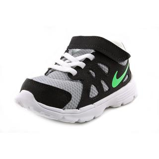 Nike Boy (Toddler) 'Revolution 2 TDV' Fabric Athletic Shoe