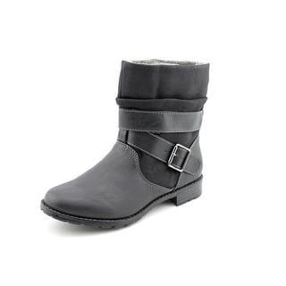 Sporto Women's 'Tendra' Synthetic Boots