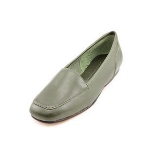 Enzo Angiolini Women's 'Liberty' Patent Casual Shoes - Narrow