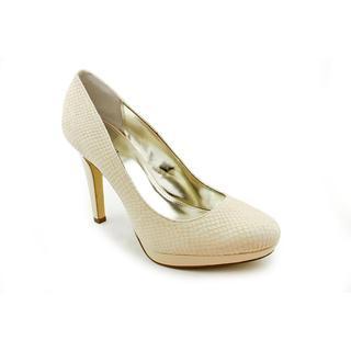 Alfani Women's 'Maddy' Leather Dress Shoes (Size 9 )
