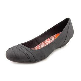 Rocket Dog Women's 'Tonic' Silk Casual Shoes