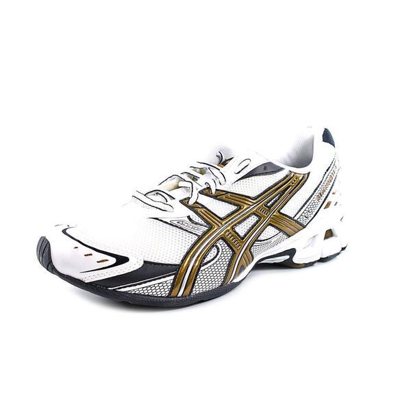 Asics Men's 'Gel-Antares 3' Mesh Athletic Shoe
