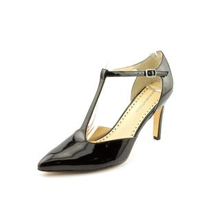 Adrienne Vittadini Women's 'Cecilia' Patent Leather Dress Shoes