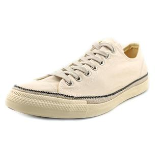 Converse Men's 'CT LP Ox' Canvas Athletic Shoe