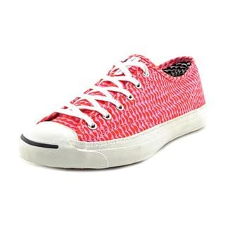 Converse Women's 'JP Helen OX' Basic Textile Athletic Shoe