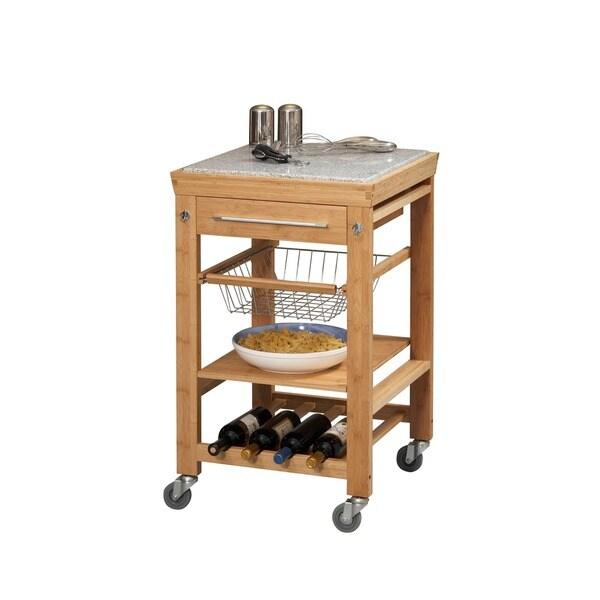 linon kitchen usa linon sheridan kitchen island in white walmart com