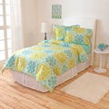 Catalina Ivy Union Twin XL 2-piece Comforter Set