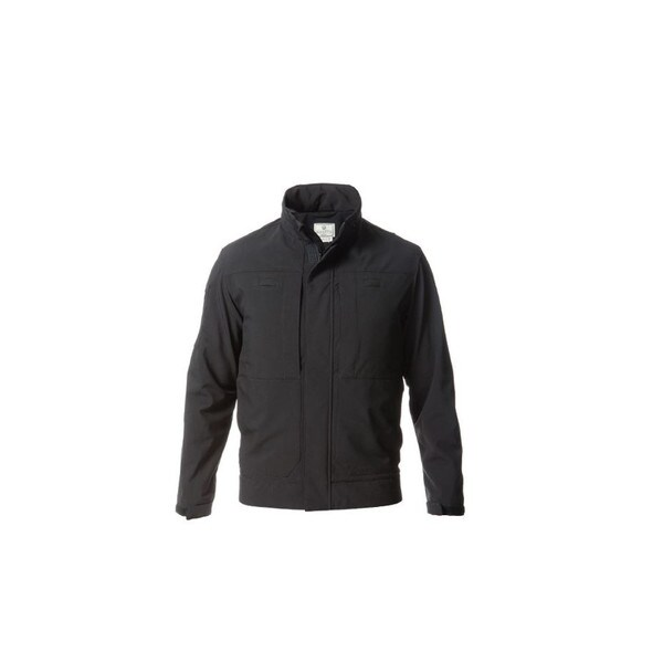 Beretta Techno Windshield Tactical Bomber Jacket