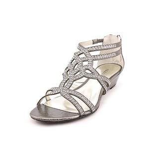 Alfani Women's 'Haley' Synthetic Sandals