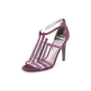 Adrianna Papell Women's 'Emilia' Man-Made Sandals