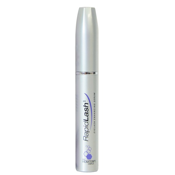 RapidLash Eyelash Enhancing Serum