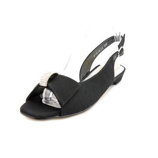 Ros Hommerson Women's 'Mellow' Basic Textile Dress Shoes