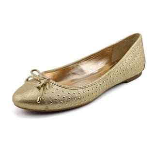 BCBGeneration Women's 'Wallee' Synthetic Casual Shoes