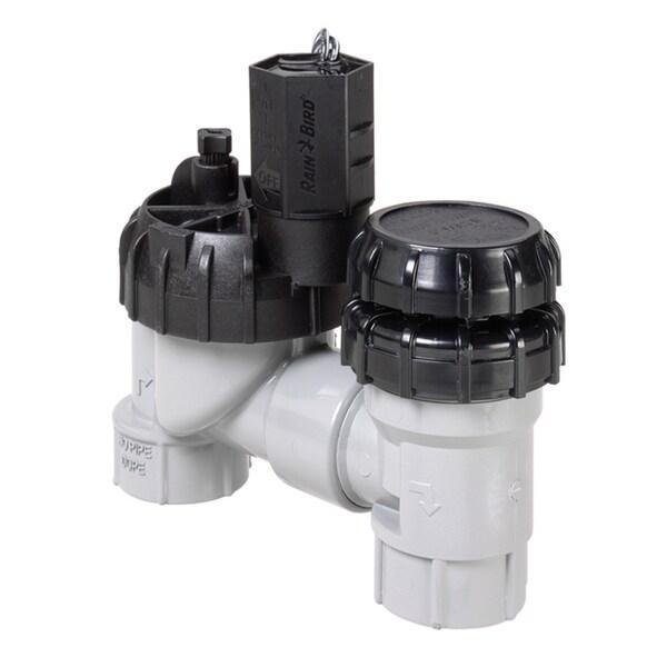 Rainbird Jtv/As-075 3/4 Anti Siphon Irrigation Valve