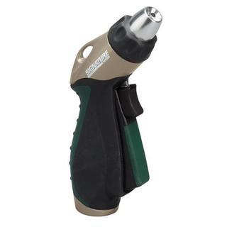 Orbit 58610N Metal Adjustable Nozzle