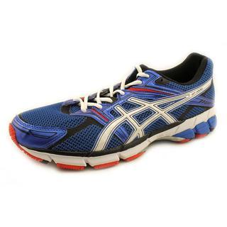 Asics Men's 'GT-1000 ' Mesh Athletic Shoe