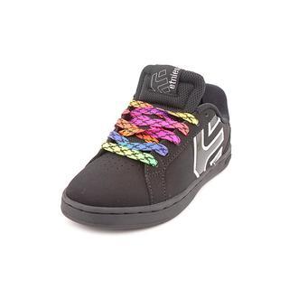 Etnies Women's 'Fader LS' Nubuck Athletic Shoe