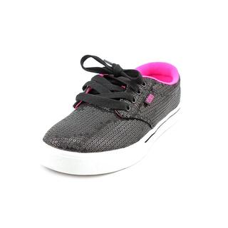 Etnies Women's 'Jameson 2 SMU' Basic Textile Athletic Shoe