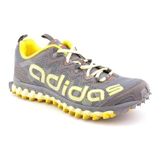 Adidas Women's 'Vigor 3' Synthetic Athletic Shoe