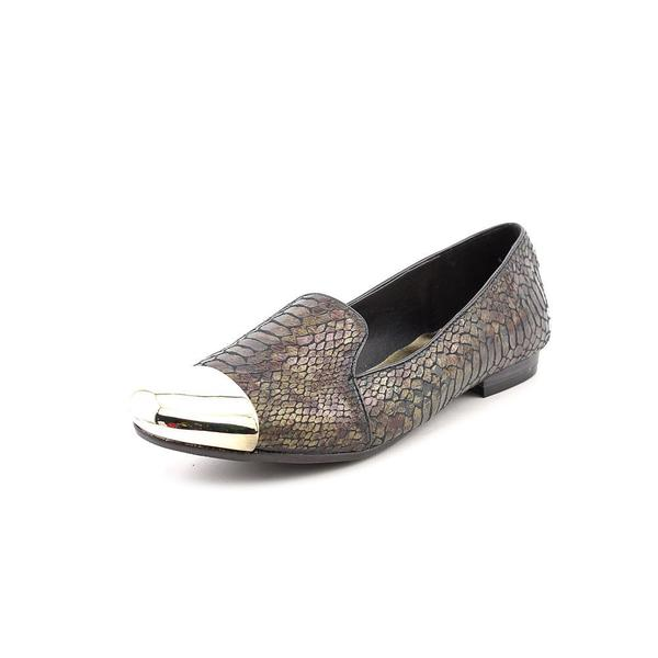 Bellini Women's 'Cape' Basic Textile Casual Shoes - Wide