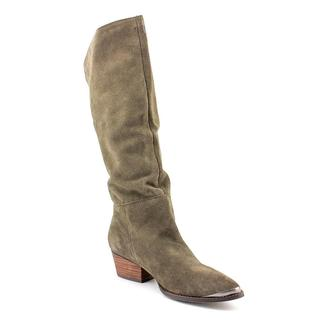 Chinese Laundry Women's 'Invincible' Regular Suede Boots