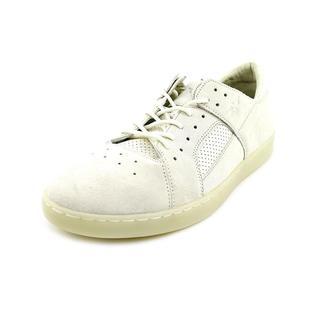 Creative Recreation Men's 'Tucco' Regular Suede Casual Shoes