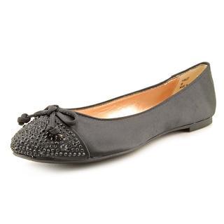 Steve Madden Women's 'Balet' Satin Dress Shoes