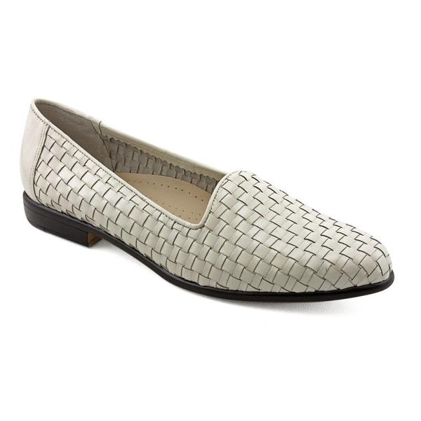 Shoes online for women. Womens narrow shoes online