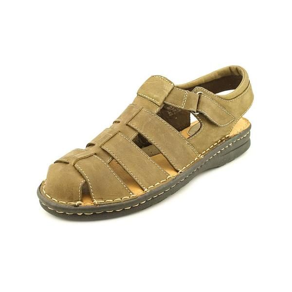 Popular Womens Closed Toe Sandals  EBay