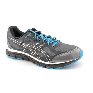 Asics Men's 'Gel-Flash' Synthetic Athletic Shoe