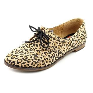 Rocket Dog Women's 'Larissa' Cotton Casual Shoes