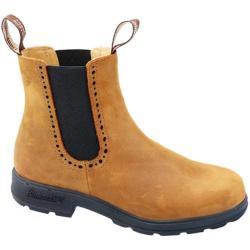 Women's Blundstone Original Series Boot Crazy Horse Leather