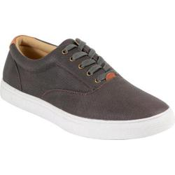Men's Arider Angus-01 Sneaker Brown PU