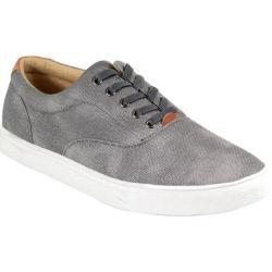Men's Arider Angus-01 Sneaker Grey PU