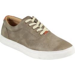 Men's Arider Angus-01 Sneaker Khaki PU