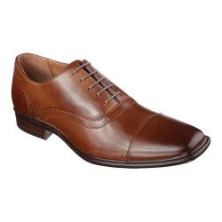Men's Mark Nason Skechers Rayless Oxford Cognac