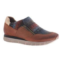 Women's OTBT Sewell Sneaker Tuscany Fabric