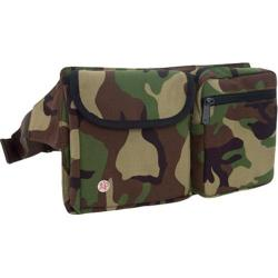 Token Lexington Waist Bag Camouflage