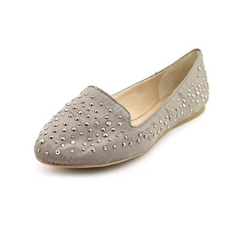 INC International Concepts Women's 'Gale' Fabric Dress Shoes
