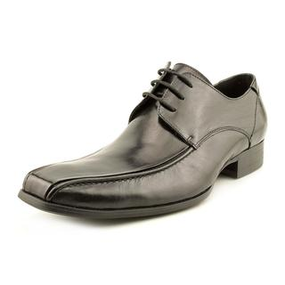 Steve Madden Men's 'Nack' Leather Dress Shoes