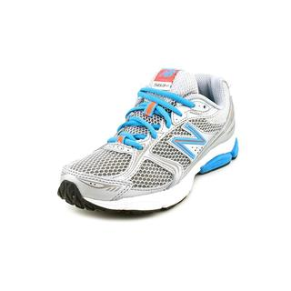 New Balance Women's 'R563' Synthetic Athletic Shoe - Narrow