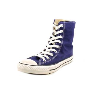 Converse Women's 'CT Slouchy Hi' Basic Textile Athletic Shoe