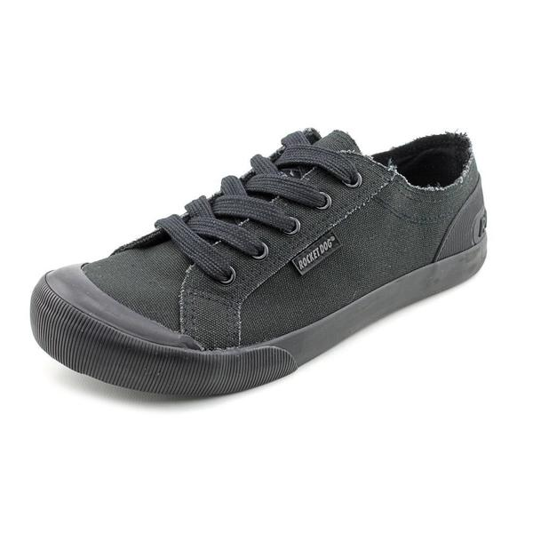 Rocket Dog Women's 'Jazzin' Canvas Athletic Shoe