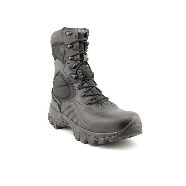 Bates Men's 'Delta 9 GTX' Leather Boots (Size 13 )