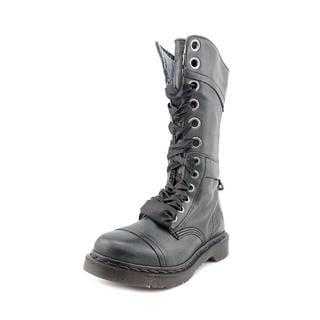Dr. Martens Air Wair Women's 'Triumph 1914' Leather Boots