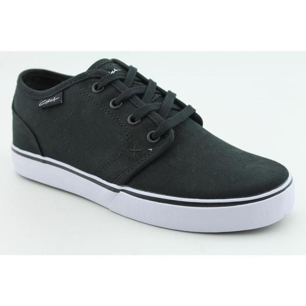 Circa Men's 'Drifter' Basic Textile Athletic Shoe (Size 11 )