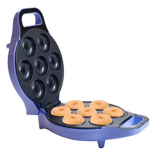 Chef Buddy Mini Donut Maker