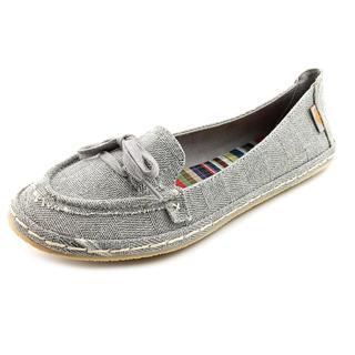 Rocket Dog Women's 'Wilkin' Cotton Casual Shoes