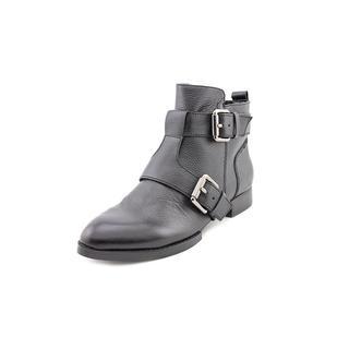 Kelsi Dagger Women's 'Kolete' Leather Boots (Size 7 )